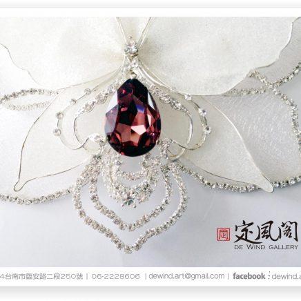 珠寶飾品 Jewelry & Accessories