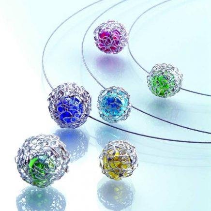 項鍊 Necklace
